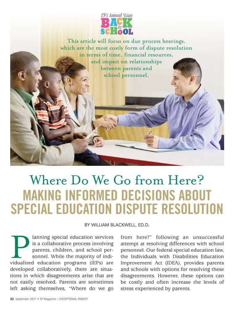 Resolving Special Ed Disputes >> C919297 R97 Cf2 Rackcdn Com Ijdhkvxa8hvy35eqanr993